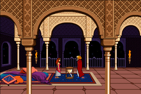 prince of persia 03