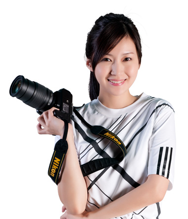 Nikon D90 competition brief