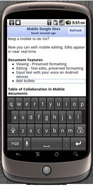 mobile docs 1