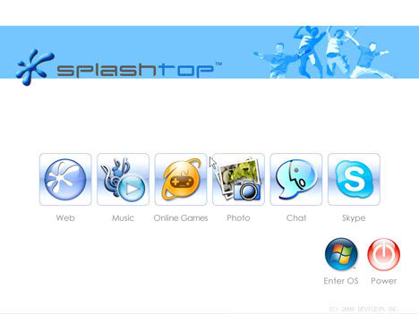 splashtop browser screenshot download surf net 2