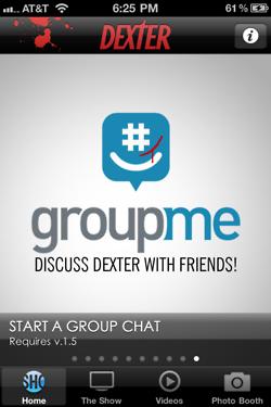 group me 01