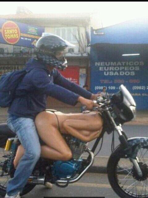 性愛電單車