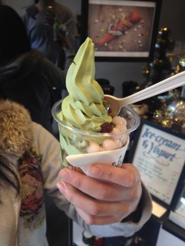 King N Cream yogurt 02