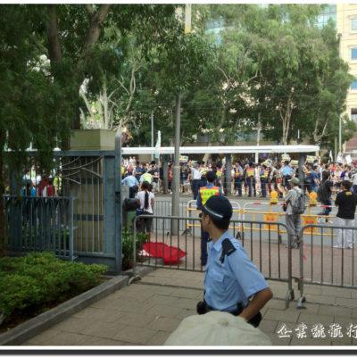 2012 7 1 parade 03