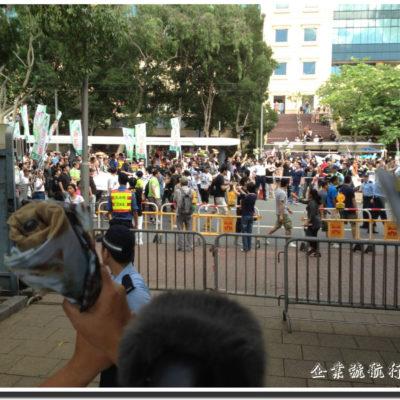 2012 7 1 parade 04