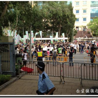 2012 7 1 parade 05