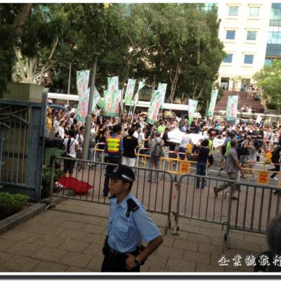 2012 7 1 parade 06