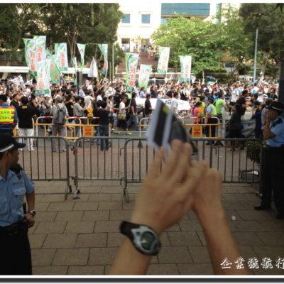 2012 7 1 parade 07