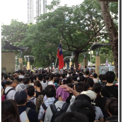 2012 7 1 parade 08