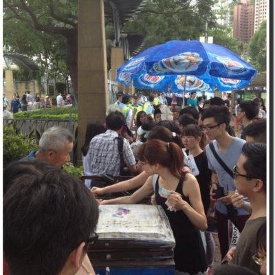 2012 7 1 parade 09