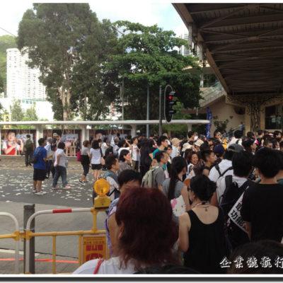2012 7 1 parade 10