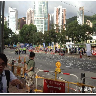 2012 7 1 parade 11