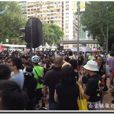 2012 7 1 parade 12