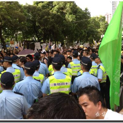 2012 7 1 parade 16