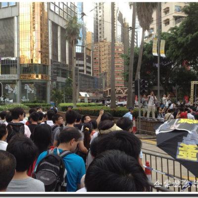 2012 7 1 parade 17