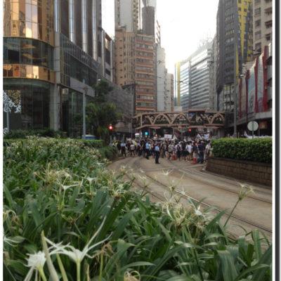 2012 7 1 parade 18