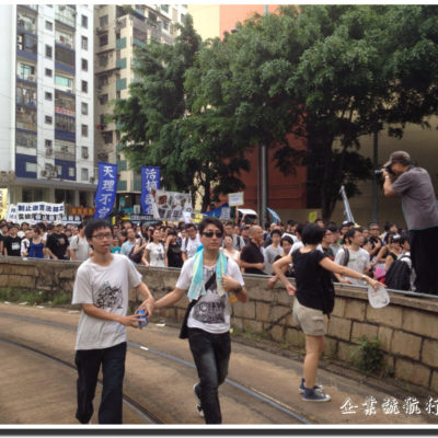 2012 7 1 parade 19