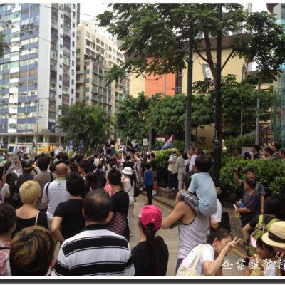 2012 7 1 parade 20