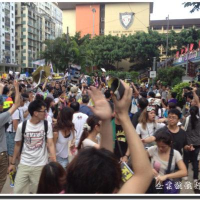 2012 7 1 parade 22