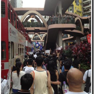 2012 7 1 parade 23