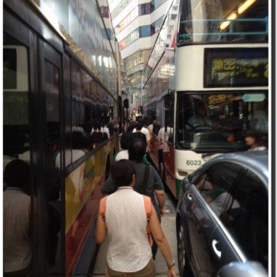 2012 7 1 parade 30