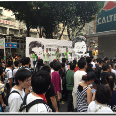 2012 7 1 parade 39