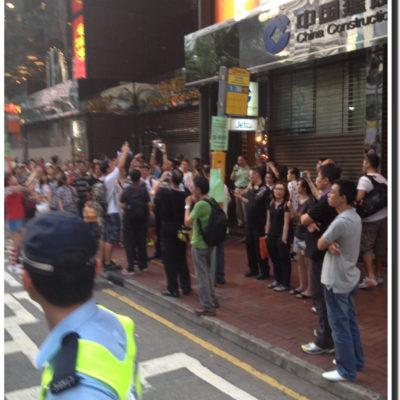 2012 7 1 parade 41