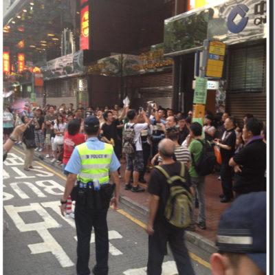 2012 7 1 parade 42