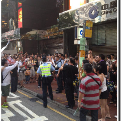 2012 7 1 parade 43