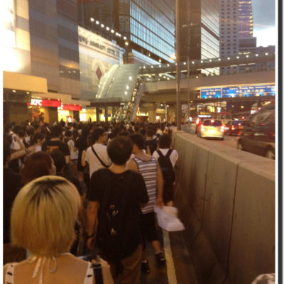 2012 7 1 parade 46