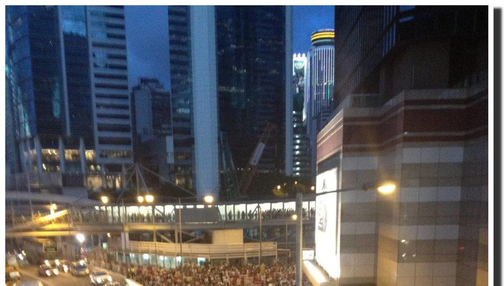 2012 7 1 parade 47