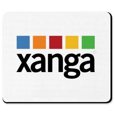 xanga logo1
