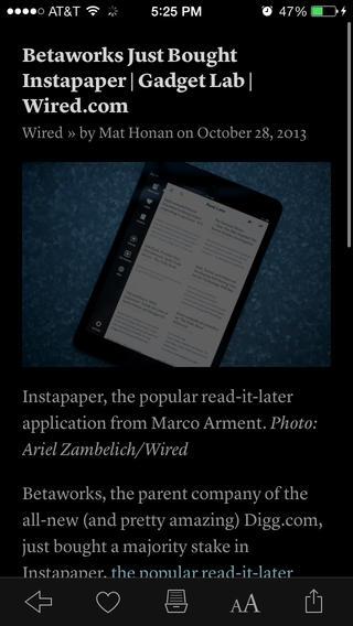 instapaper 03