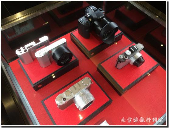 1010 Leica