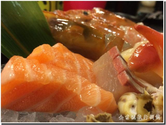 平成二十二日本料理