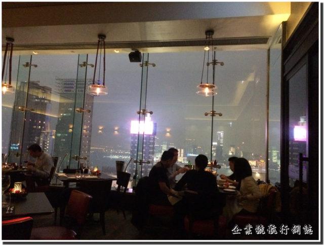 Google Adsense HK Meeting Causeway Bay WOOLOOMOOLOO