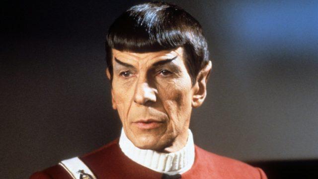 Spock 01