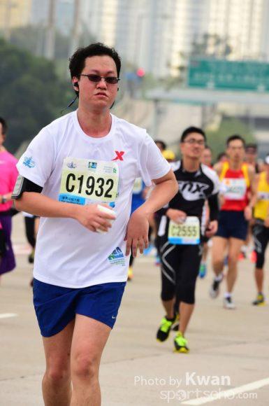 2015-Marathon-02