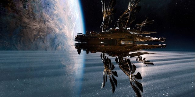 Jupiter Ascending Screen Grab