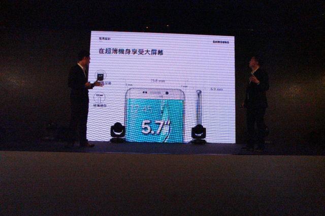 Samsung NX500 ISO 6400