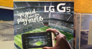 lg g5 eprice csl