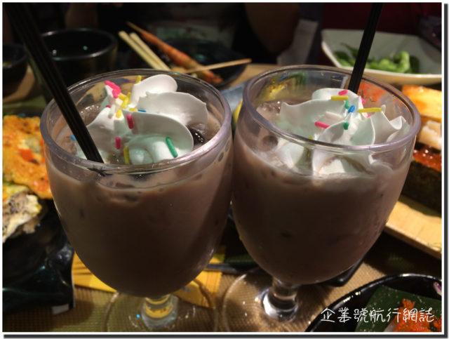 isari kiya japanese dining 10