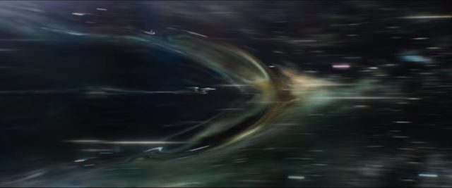 star trek beyond trailer 2 screen capture