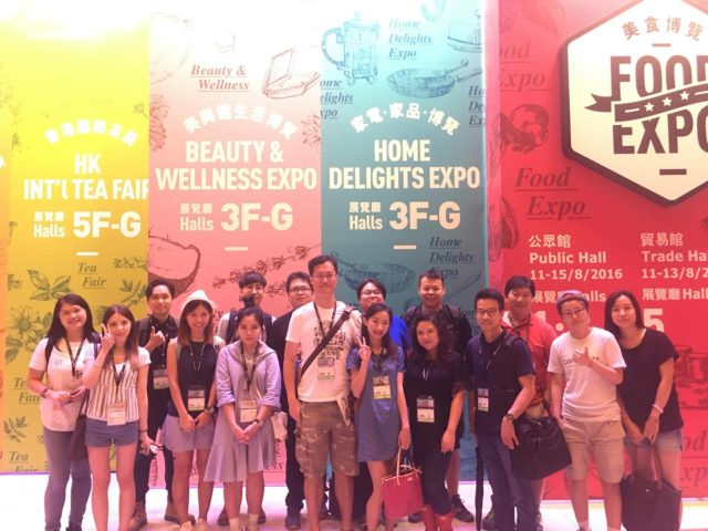 food expo 2016 23