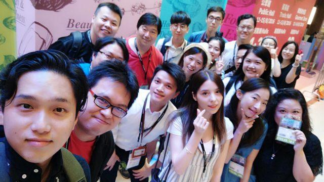 food expo 2016 24