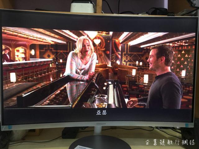 samsung 27 curved monitor cf591